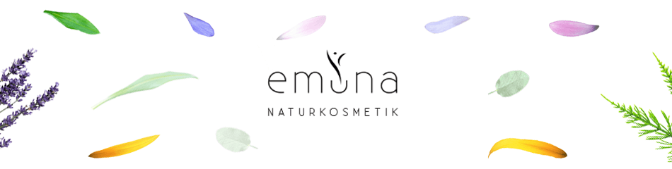 Emuna Naturkosmetik