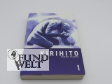 KIRIHITO-Band-1-Carlsen-Verlag-Graphic-Novel