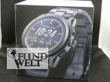Michael Kors MKT5028 Mens Acess Grayson Smart Watch